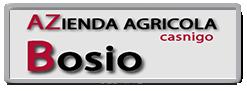 Aziende Agricole Casnigo