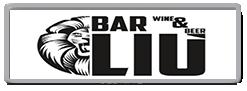 Bar Gandino