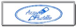 Azzurro Pastello GAZZANIGA