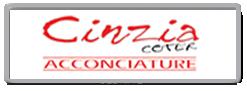 Cinzia Acconciature GAZZANIGA
