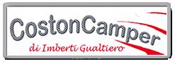 Rimesse Camper Casnigo