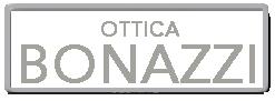 Ottica Bonazzi Gandino