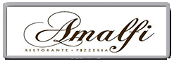 Pizzerie Ristoranti Casnigo