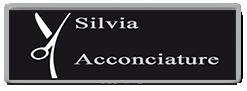 Parrucchiera Silvia Gandino
