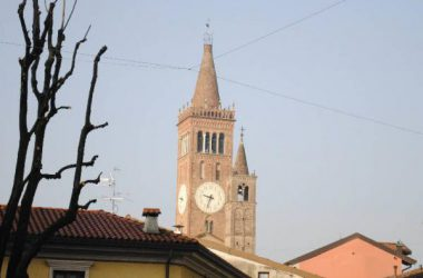 Basilica-San-Martino-Treviglio-Chiesa-Bergamo.jpg