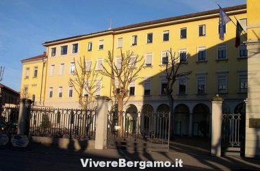 salesiani-don-bosco-paese-di-treviglio-comune-bergamasco-provincia-di-bergamo